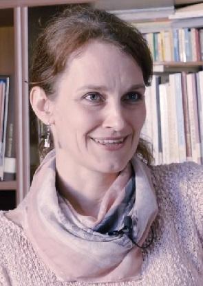 Andrea Múdra